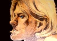 Cobain copy