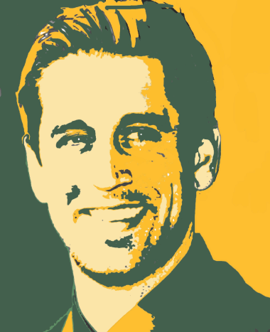 Mr. Rodgers